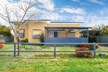 Recently Sold 18 Inglis Street, LAKE ALBERT, 2650, New South Wales
