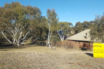 Recently Sold 35 Lotus Avenue, KALKITE, 2627, New South Wales