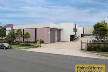 Recently Sold 1/30 Gardens Drive, WILLAWONG, 4110, Queensland