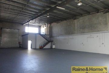 Recently Sold 3/87 Jijaws Street, SUMNER, 4074, Queensland