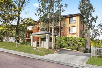 Recently Sold 16/19-21 Central Coast Highway, GOSFORD, 2250, New South Wales