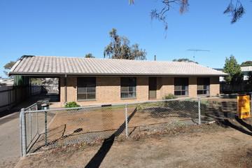 Recently Sold 2 Neil Street, MANNUM, 5238, South Australia