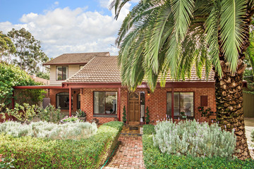 Recently Sold 6 Kangarilla Road, MCLAREN VALE, 5171, South Australia