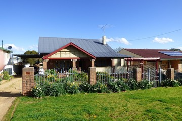 Recently Listed 25 Rose Street, GRENFELL, 2810, New South Wales
