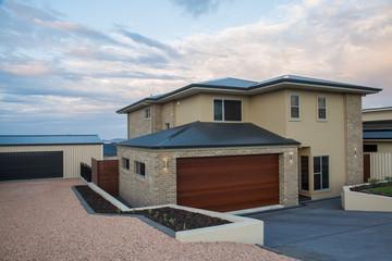Recently Sold 42 Kurara Rd, PORT LINCOLN, 5606, South Australia