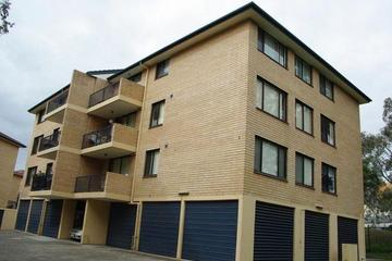 Recently Sold 81/5 Griffiths Street, BLACKTOWN, 2148, New South Wales