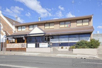 Recently Sold 76 Henry Street, PENRITH, 2750, New South Wales