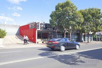 Recently Sold 78-80 Henry Street, PENRITH, 2750, New South Wales