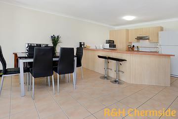 Recently Sold 16 Village Way, BRACKEN RIDGE, 4017, Queensland