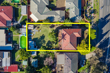 Recently Sold 207 The Boulevarde, MIRANDA, 2228, New South Wales