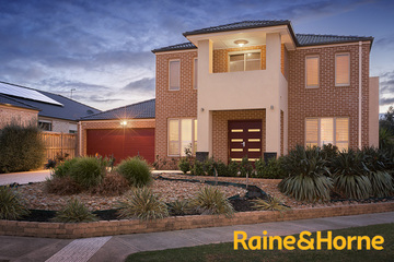 Sold 19 Tobin Way, LYNDHURST, 3975, Victoria