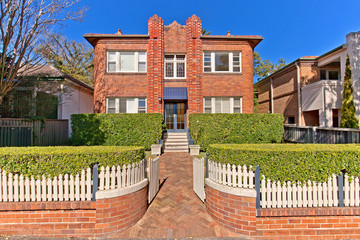 Recently Sold 4/93 Shadforth Street, MOSMAN, 2088, New South Wales
