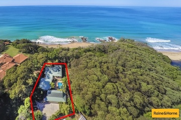 Recently Sold 30 Daintree Drive, KORORA, 2450, New South Wales