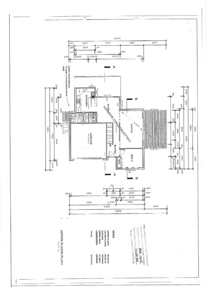 How To Make 6x4 Shed Base further Shed Roof Framing furthermore 4 Lincoln Close Berry 2535 New South Wales F054e795 7375 48e2 Aac7 7a105dad1cec as well  on build a storage shed under your deck