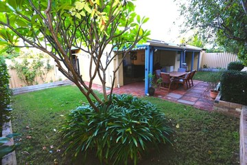 Recently Sold 11/4 Tennivale Place, NORTH PERTH, 6006, Western Australia