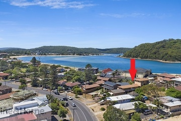 Recently Sold 4/122 Broken Bay Road, ETTALONG BEACH, 2257, New South Wales