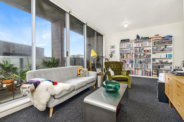 Recently Sold 54/1 Gladstone Street, NEWTOWN, 2042, New South Wales