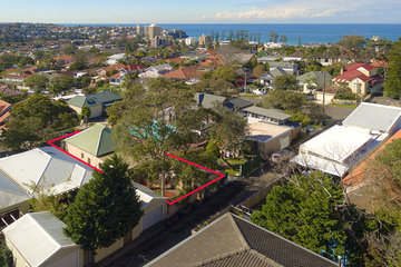 Recently Sold 7 Arthur Street, FAIRLIGHT, 2094, New South Wales