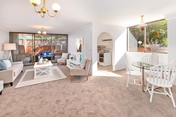 Recently Sold 5/11-13 Murdoch Street, CREMORNE, 2090, New South Wales