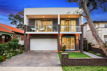 Recently Sold 28 John Street, CONCORD, 2137, New South Wales