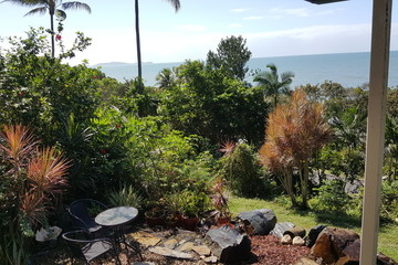 Recently Sold 1385 Mossman-Daintree Road, ROCKY POINT, 4873, Queensland