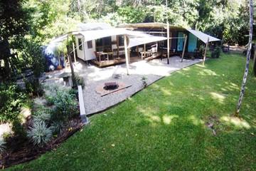 Recently Sold 6 Red Gum Road, DAINTREE, 4873, Queensland
