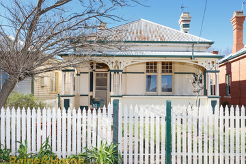 Recently Sold 53 Beckwith Street, WAGGA WAGGA, 2650, New South Wales