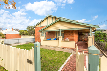 Recently Sold 521 Military Road, LARGS NORTH, 5016, South Australia