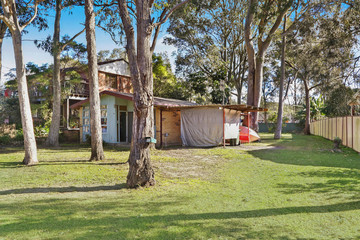 Recently Sold 32 Lakedge Avenue, BERKELEY VALE, 2261, New South Wales