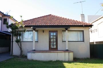Recent Rentals 178 Kingsgrove Road, KINGSGROVE, 2208, New South Wales