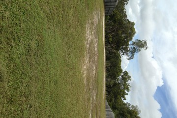 Recently Sold 49 Summer Way, TIN CAN BAY, 4580, Queensland