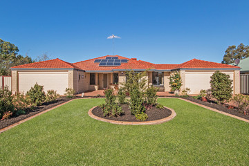 Recently Sold 31 Country Road, PINJARRA, 6208, Western Australia