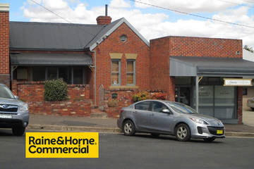 Recently Sold 13-15 Bourke St, TAMWORTH, 2340, New South Wales