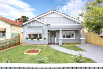 Recently Sold 39 Salisbury Street, COBURG, 3058, Victoria