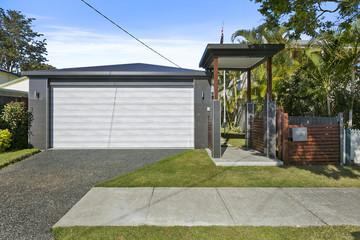Recently Sold 98 Clara Street, WYNNUM, 4178, Queensland