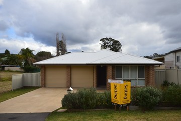 Recently Sold 30 Bennett Street, MILLFIELD, 2325, New South Wales