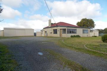Recently Sold 7 Ravendale Road, PORT LINCOLN, 5606, South Australia