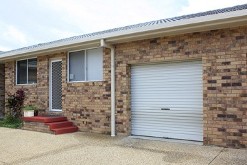 Recently Sold 2/22 Waratah Avenue, YAMBA, 2464, New South Wales