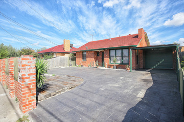 Recently Sold 197 Widford Street, BROADMEADOWS, 3047, Victoria