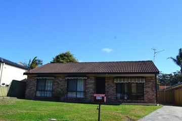 Recently Sold 179 Island Point Road, ST GEORGES BASIN, 2540, New South Wales