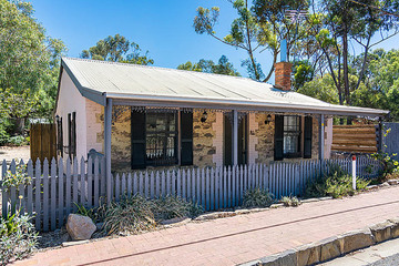 Recently Sold 22 Old Princes Highway, KANMANTOO, 5252, South Australia