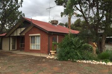 Recently Sold 210 Thomas Street, MURRAY BRIDGE, 5253, South Australia