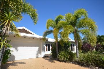 Recently Sold 24 Brolga Street, PORT DOUGLAS, 4877, Queensland