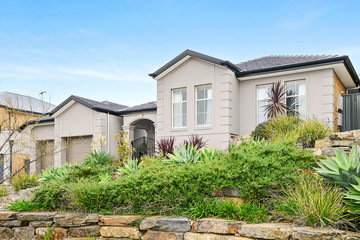 Recently Sold 22 Evergreen Parade, FLAGSTAFF HILL, 5159, South Australia