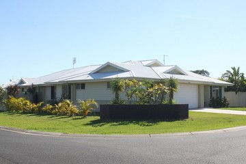 Recently Sold 1/1 Flinders Place, YAMBA, 2464, New South Wales