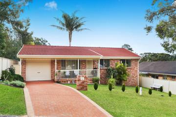 Recently Sold 41 Doran Place, TUMBI UMBI, 2261, New South Wales