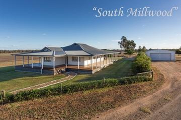Recently Sold 2171 Old Narrandera Road, CURRAWARNA, 2650, New South Wales