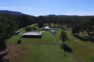 Recently Sold 78 Becks Road, FREEMANS WATERHOLE, 2323, New South Wales