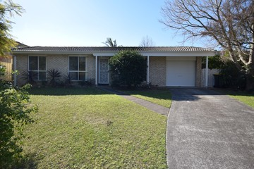 Recently Sold 34 Peak Ave, NORTH NOWRA, 2541, New South Wales