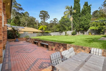 Recently Sold 32 Golden Grove Circuit, TERRIGAL, 2260, New South Wales